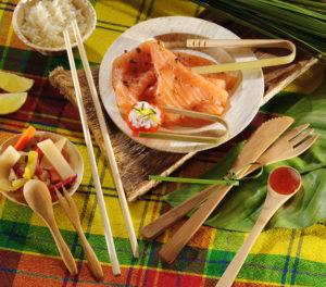 bambou-pique-nique